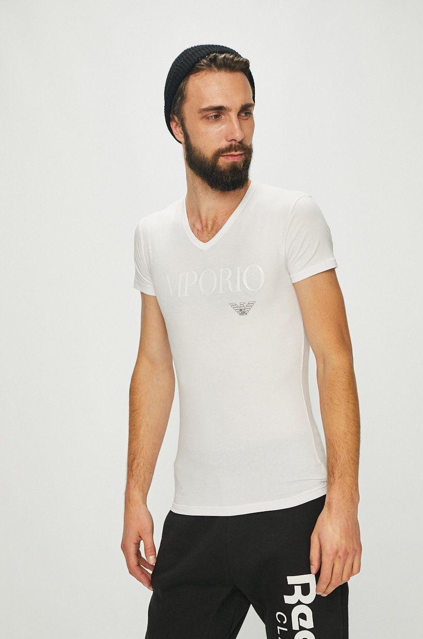 Emporio Armani - Tricou imagine