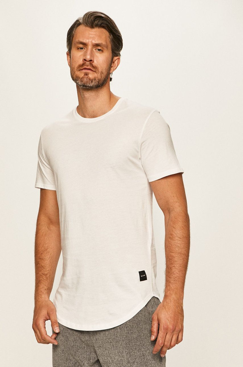 Only & Sons - Tricou imagine 2020