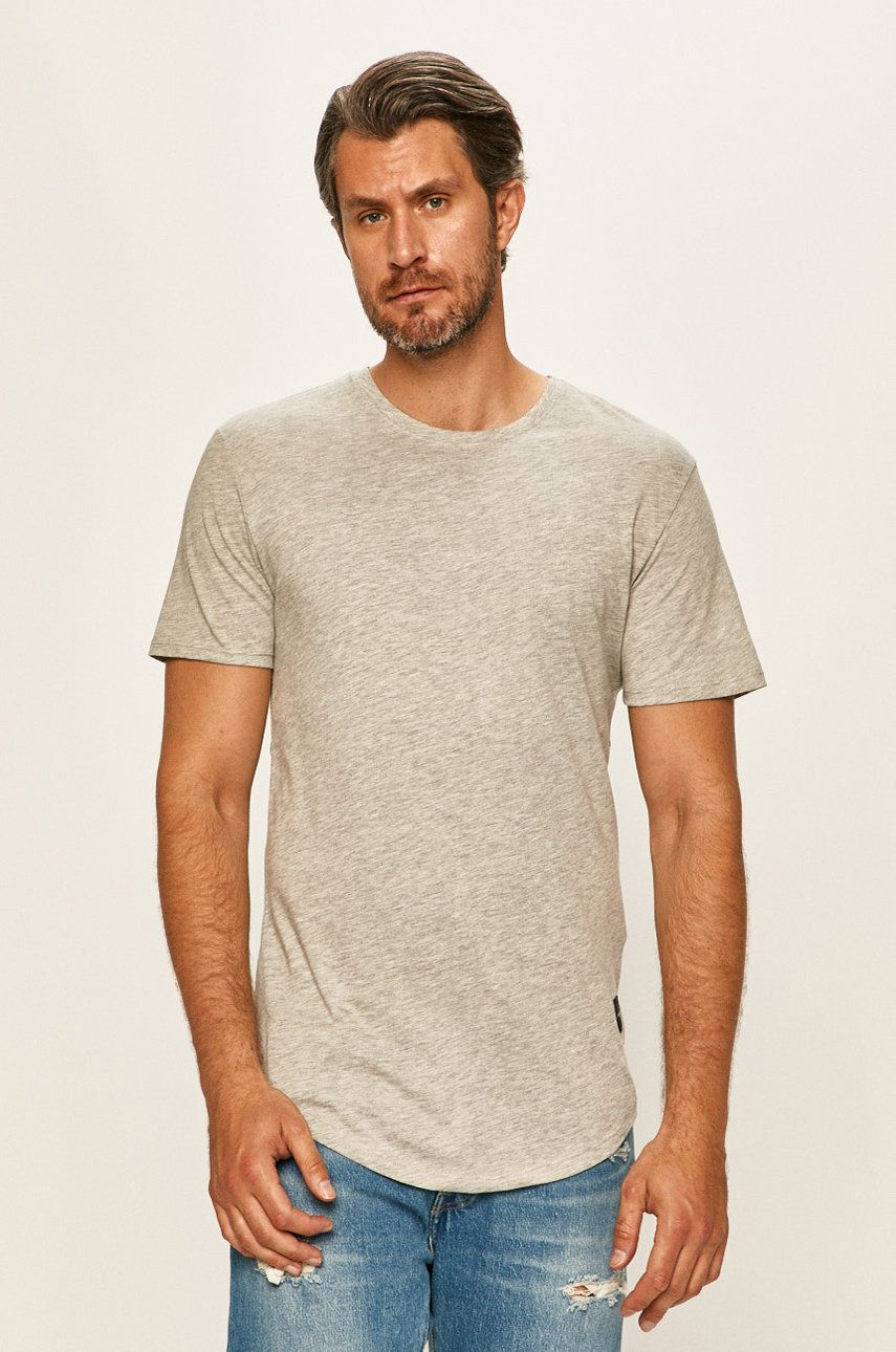 Only & Sons - Tricou poza