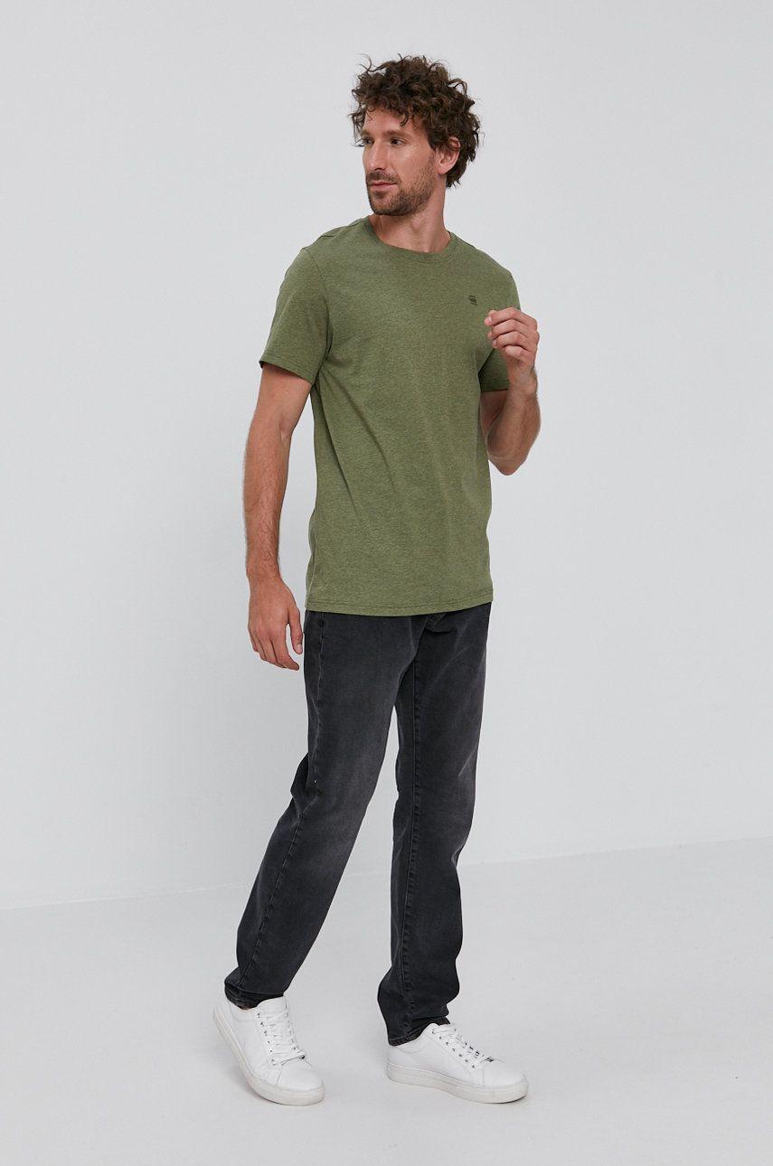 G-Star Raw - T-shirt/polo D16411.336