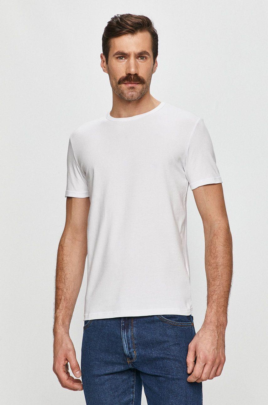 Moschino Underwear - Tricou (2-pack)