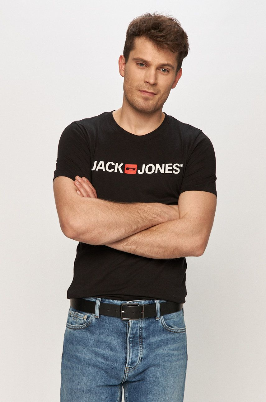 Jack & Jones - Tricou answear.ro