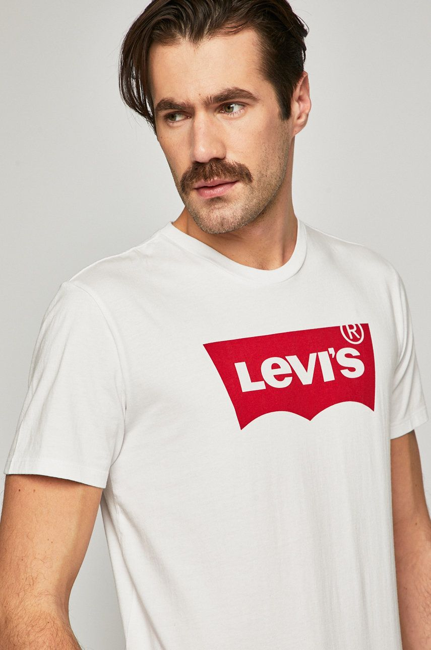 Levi's - Tricou Graphic