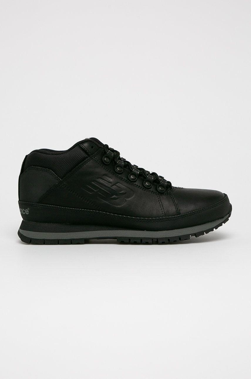 New Balance - Pantofi H754LLK.D imagine