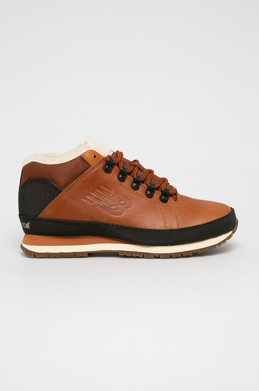 New Balance - Pantofi H754LFT