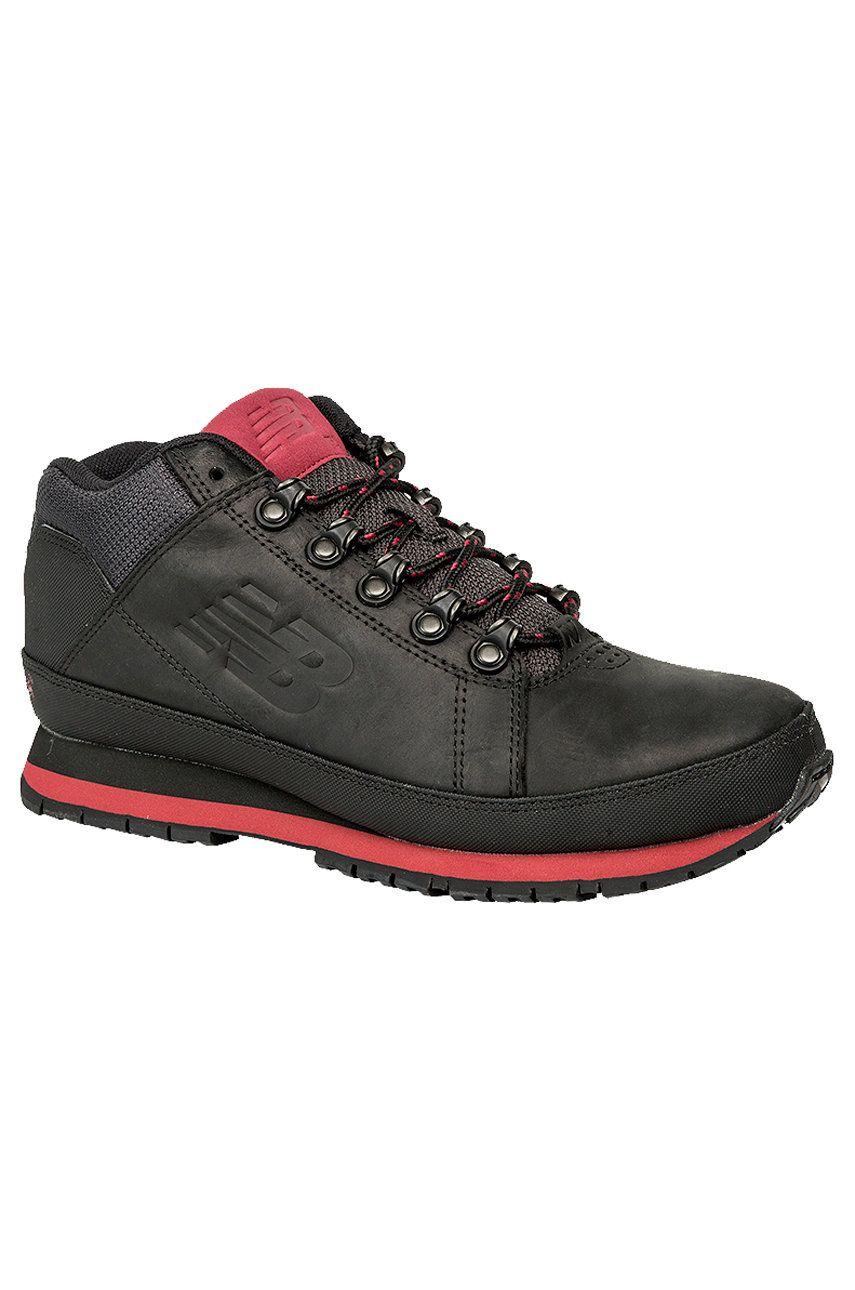 New Balance - Pantofi H754KR