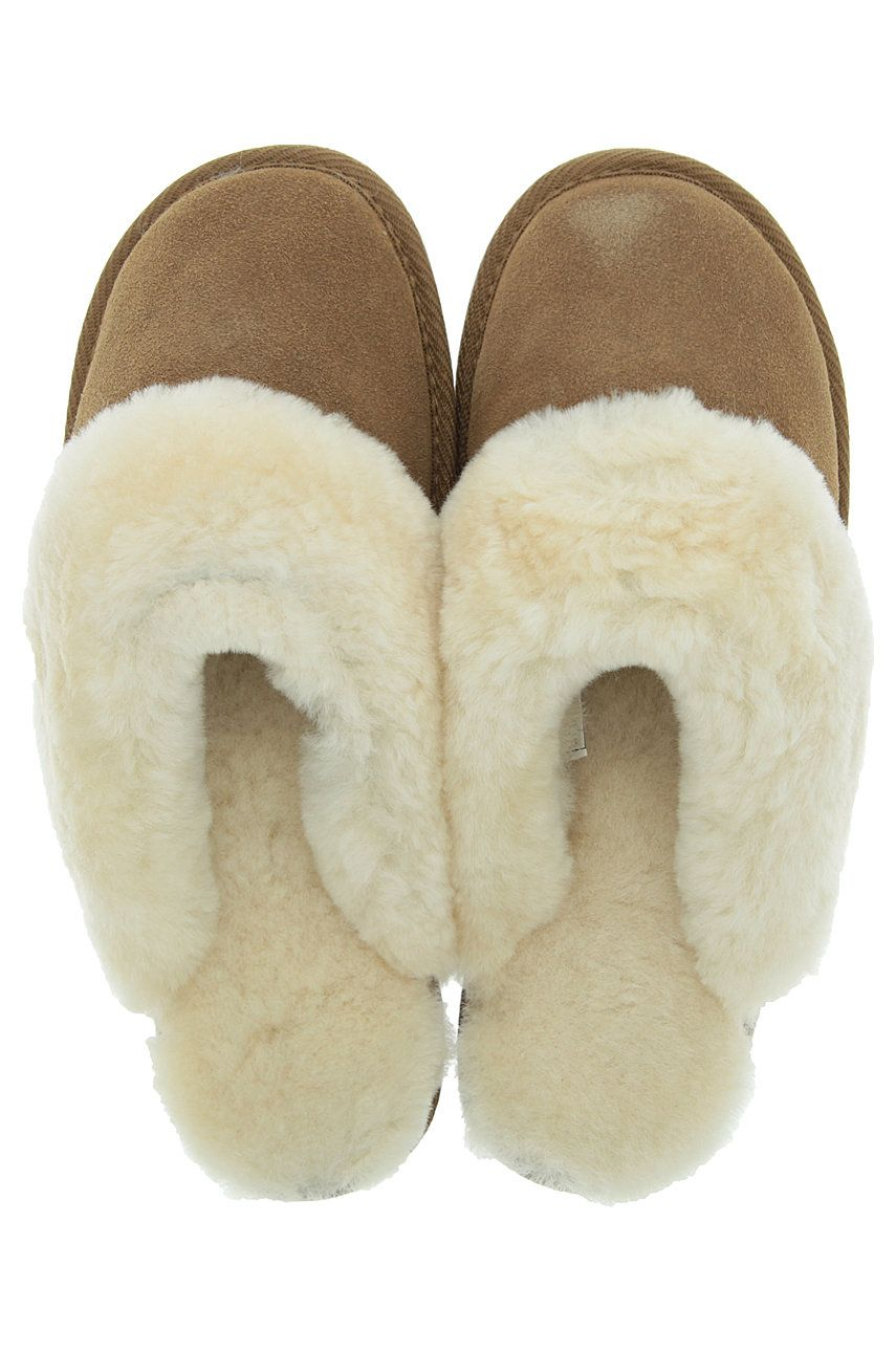 Emu Australia - papuci Jolie