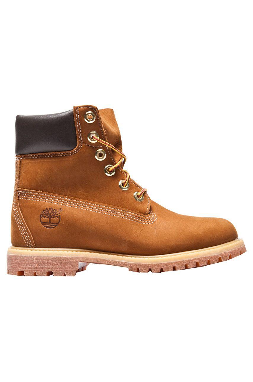 Timberland - Pantofi Premium imagine