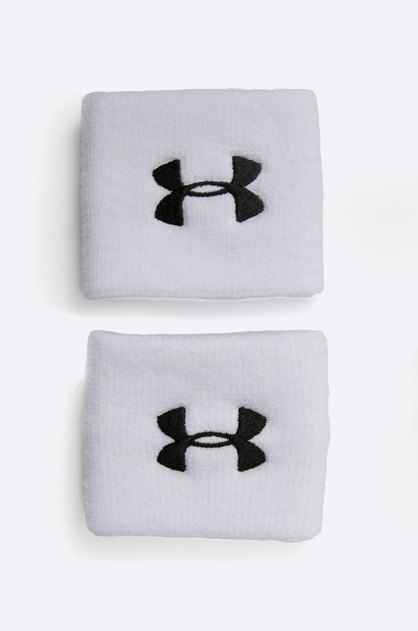 Under Armour - Bentita (2-pack) imagine