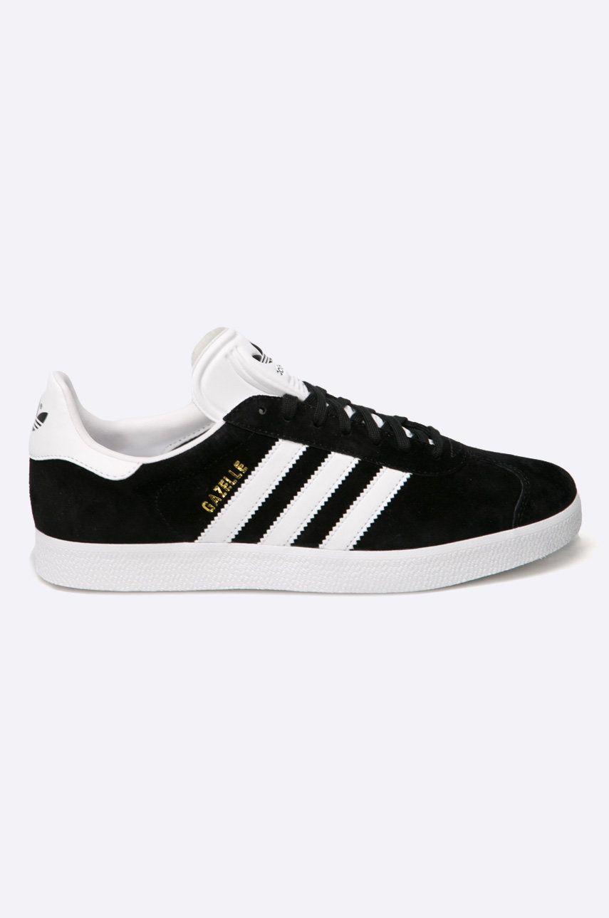 adidas Originals - Pantofi Gazelle imagine