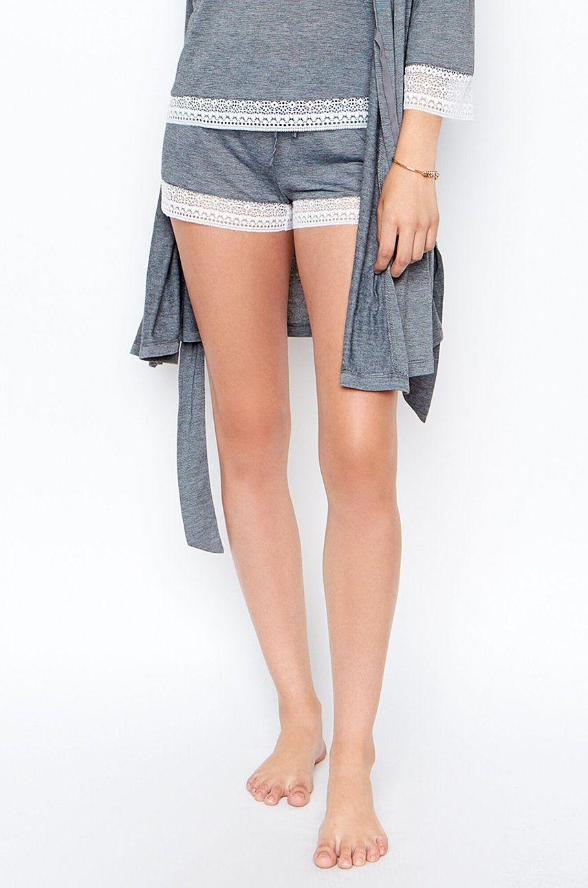 Etam - Pantaloni scurti de pijama Warm Day