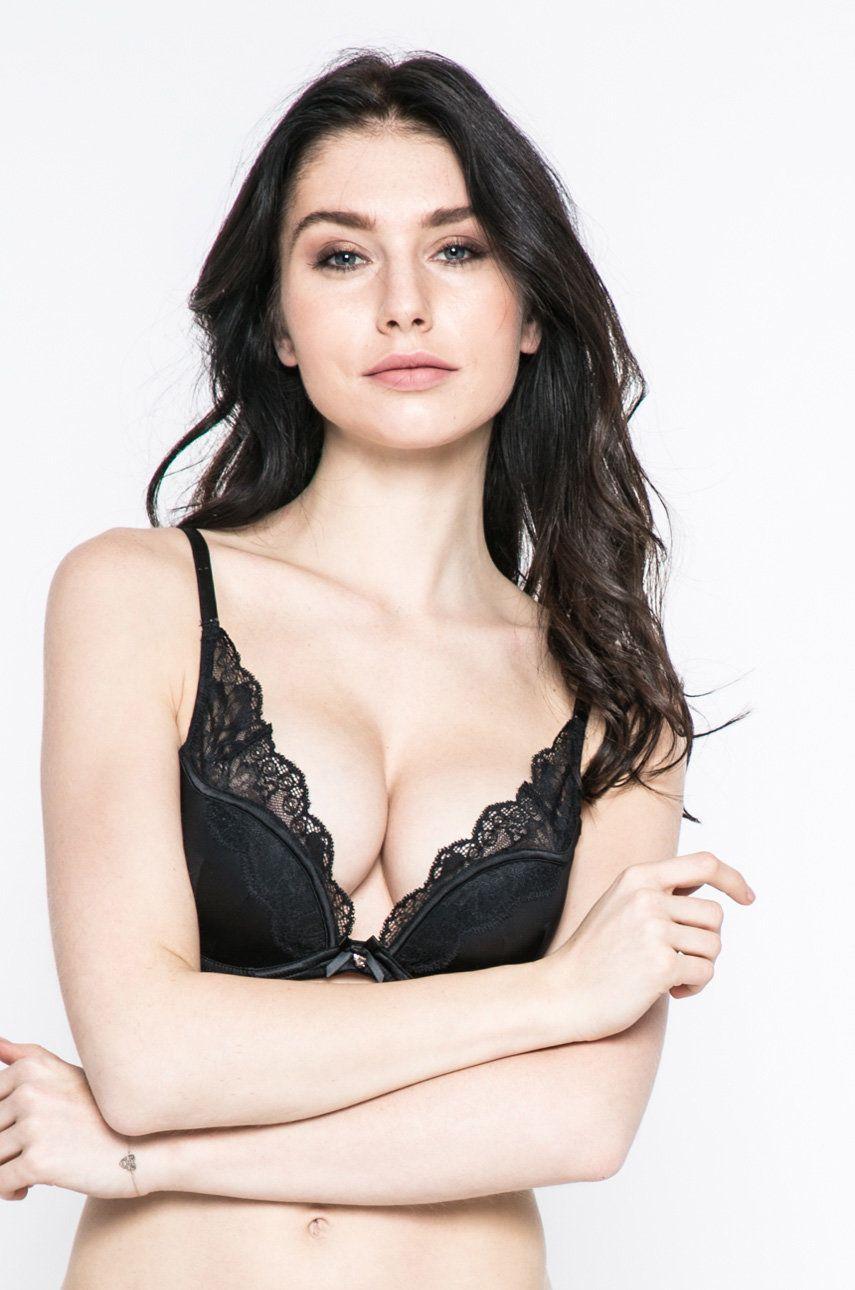 Gossard - Sutien Venus