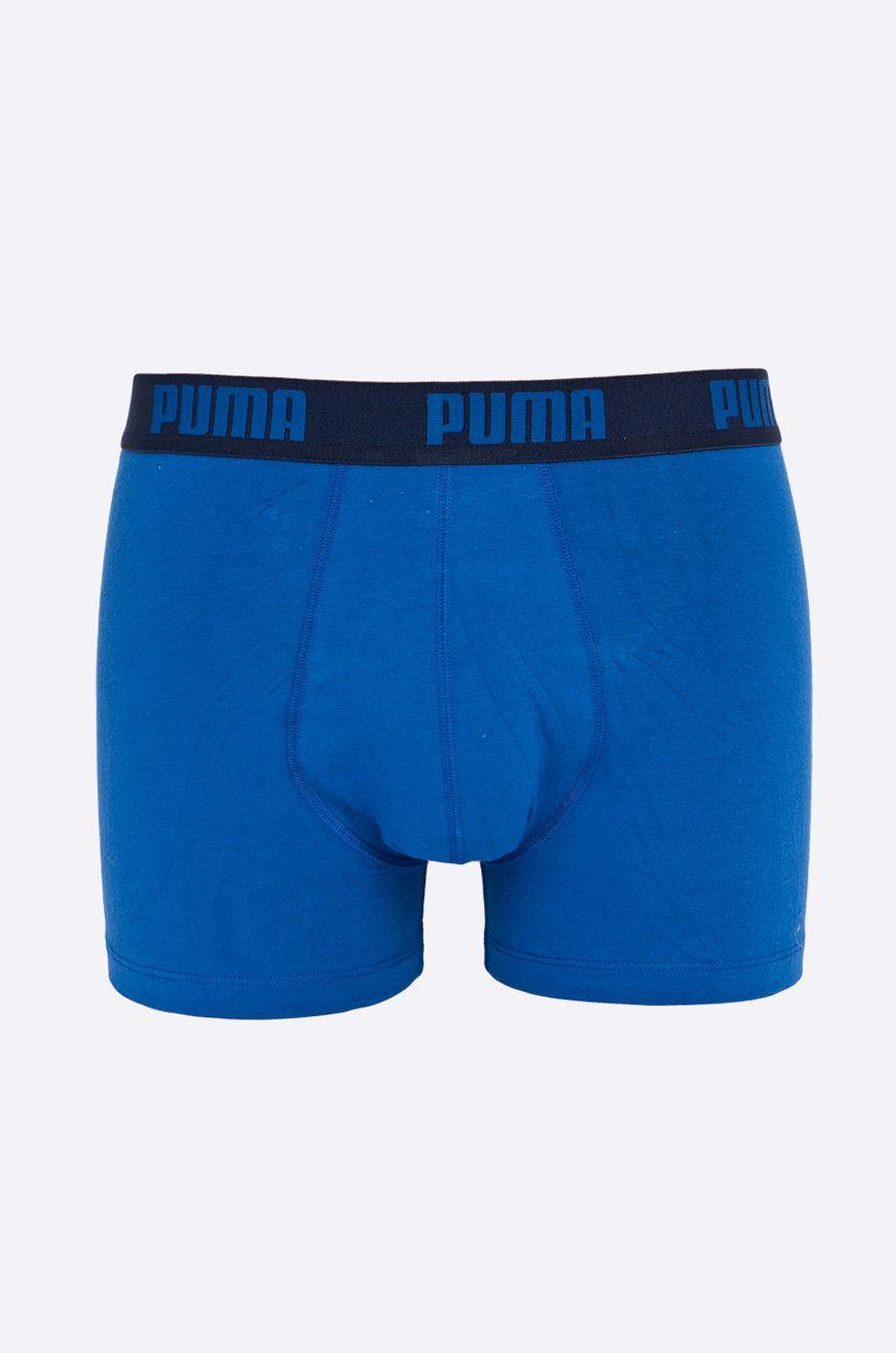 Puma - Boxeri (2-pack) imagine 2020