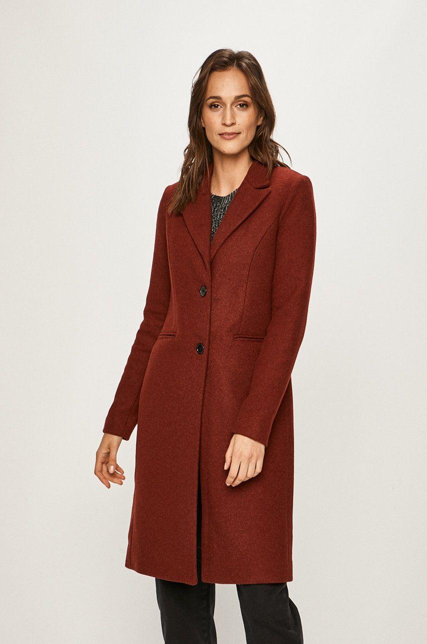 Vero Moda - Palton imagine