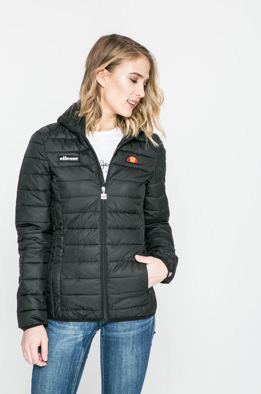 Ellesse - Куртка от Ellesse