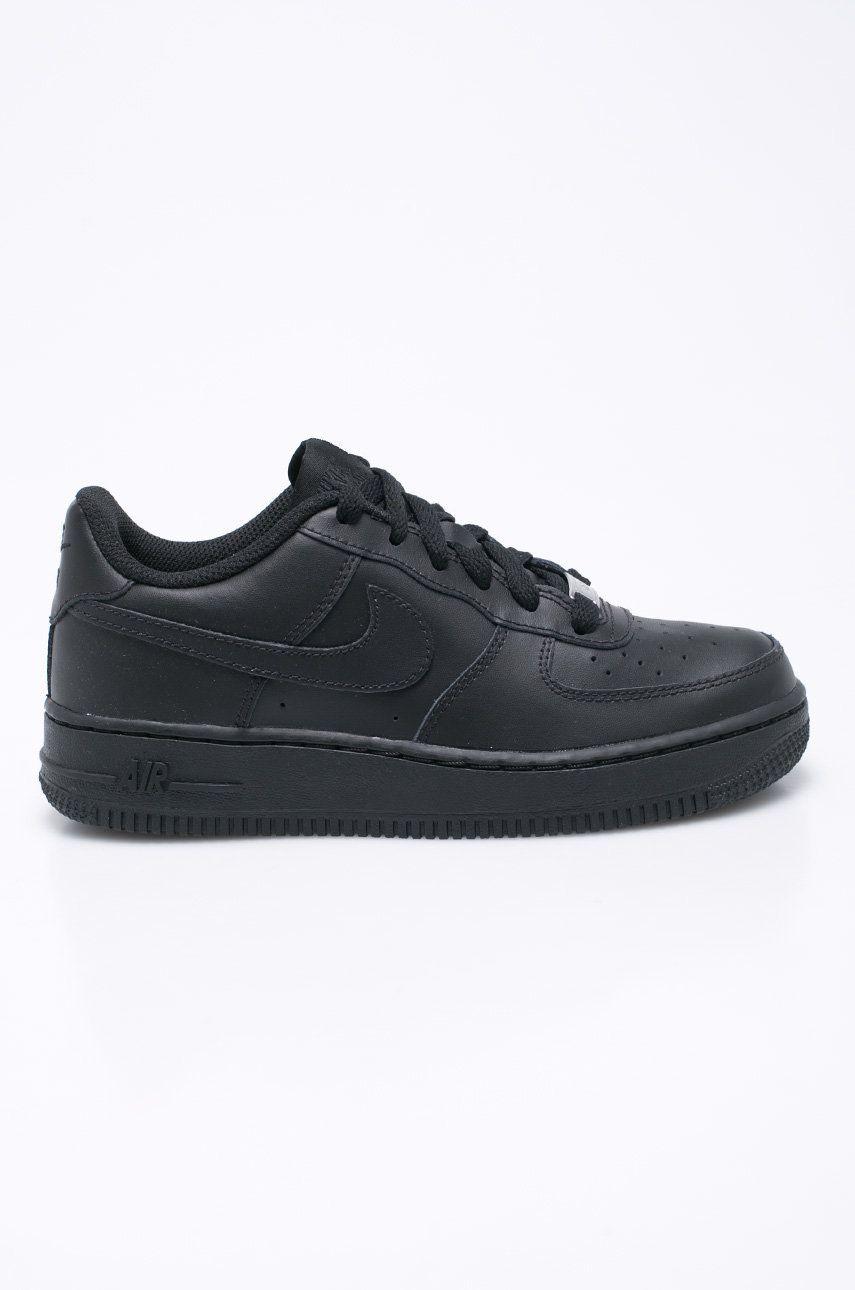 Nike Kids - Detské topánky Air Force 1