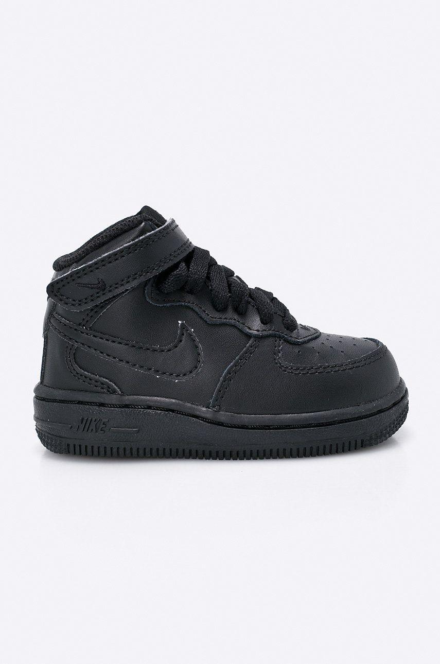 Nike Kids - Detská obuv