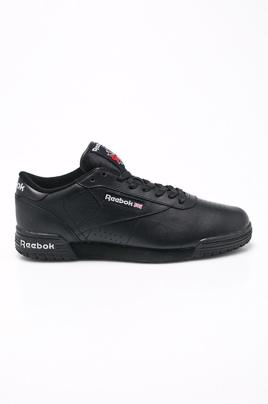Reebok - Pantofi Classic Exofit