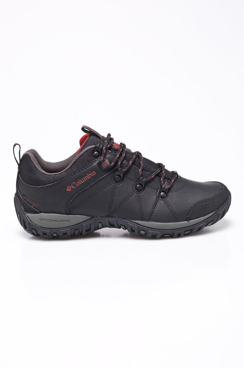Columbia - Pantofi Peakfreak Venture imagine
