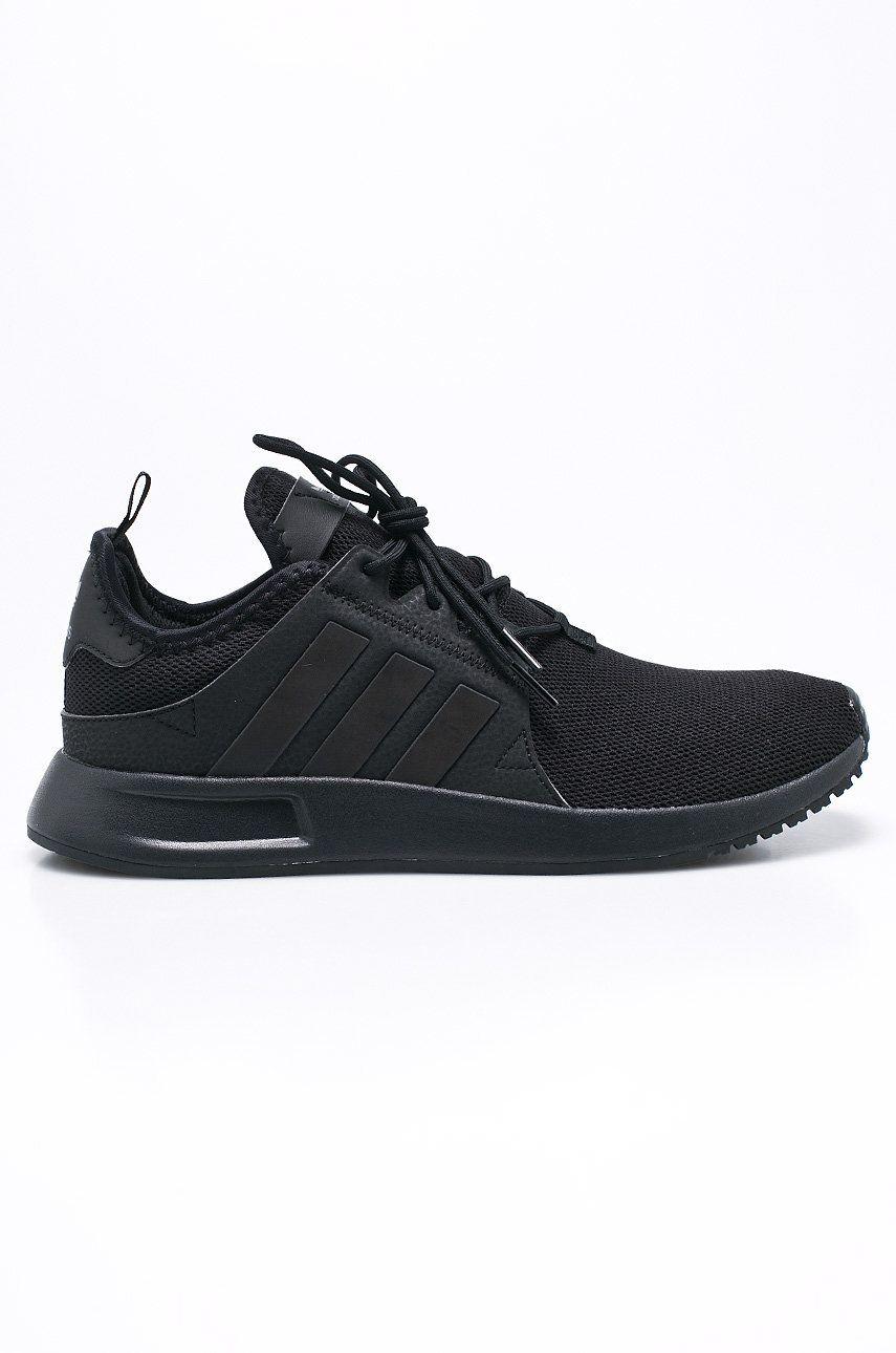 adidas Originals - Pantofi X PLR imagine 2020