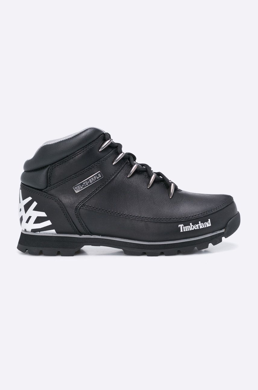 Timberland - Topánky Euro Sprint Hiker