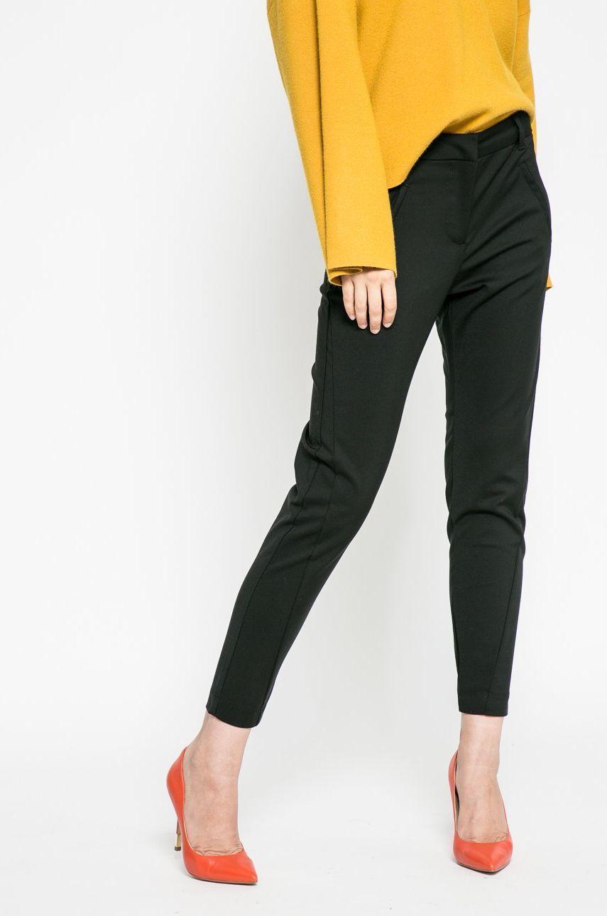 Vero Moda - Pantaloni Victoria