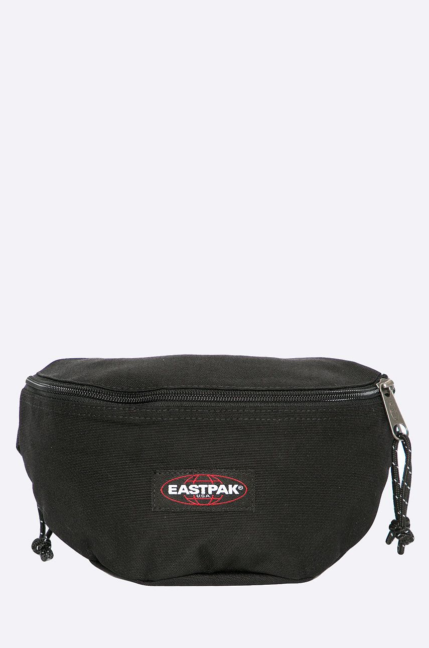 Eastpak - Borseta Springer imagine