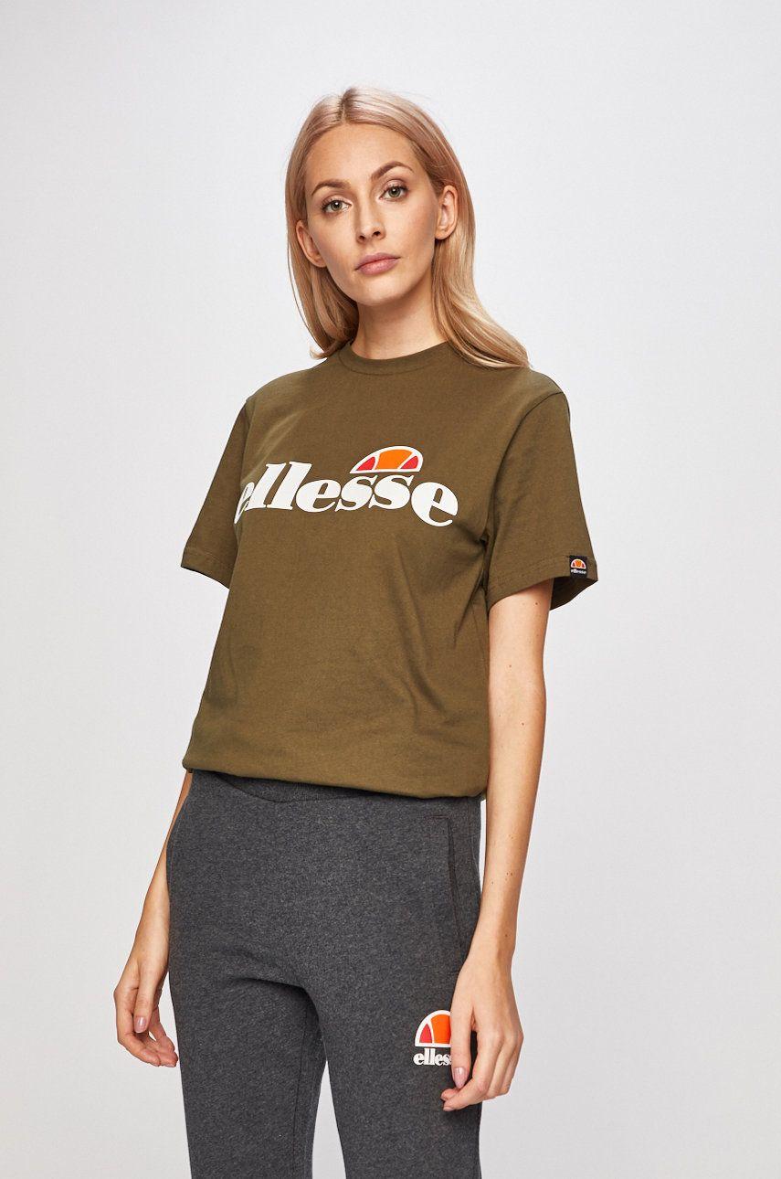Ellesse - Футболка от Ellesse