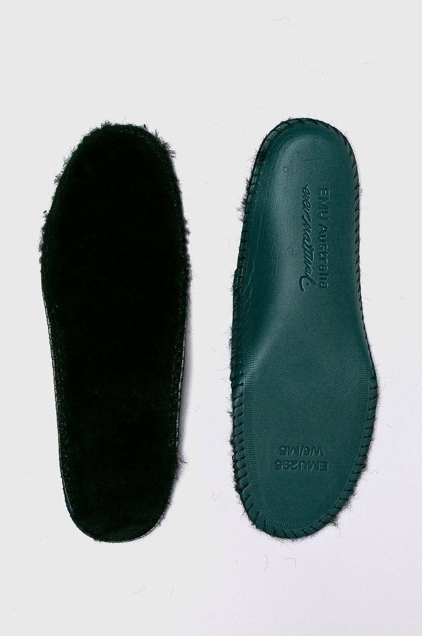 EMU Australia - Vložky do topánok