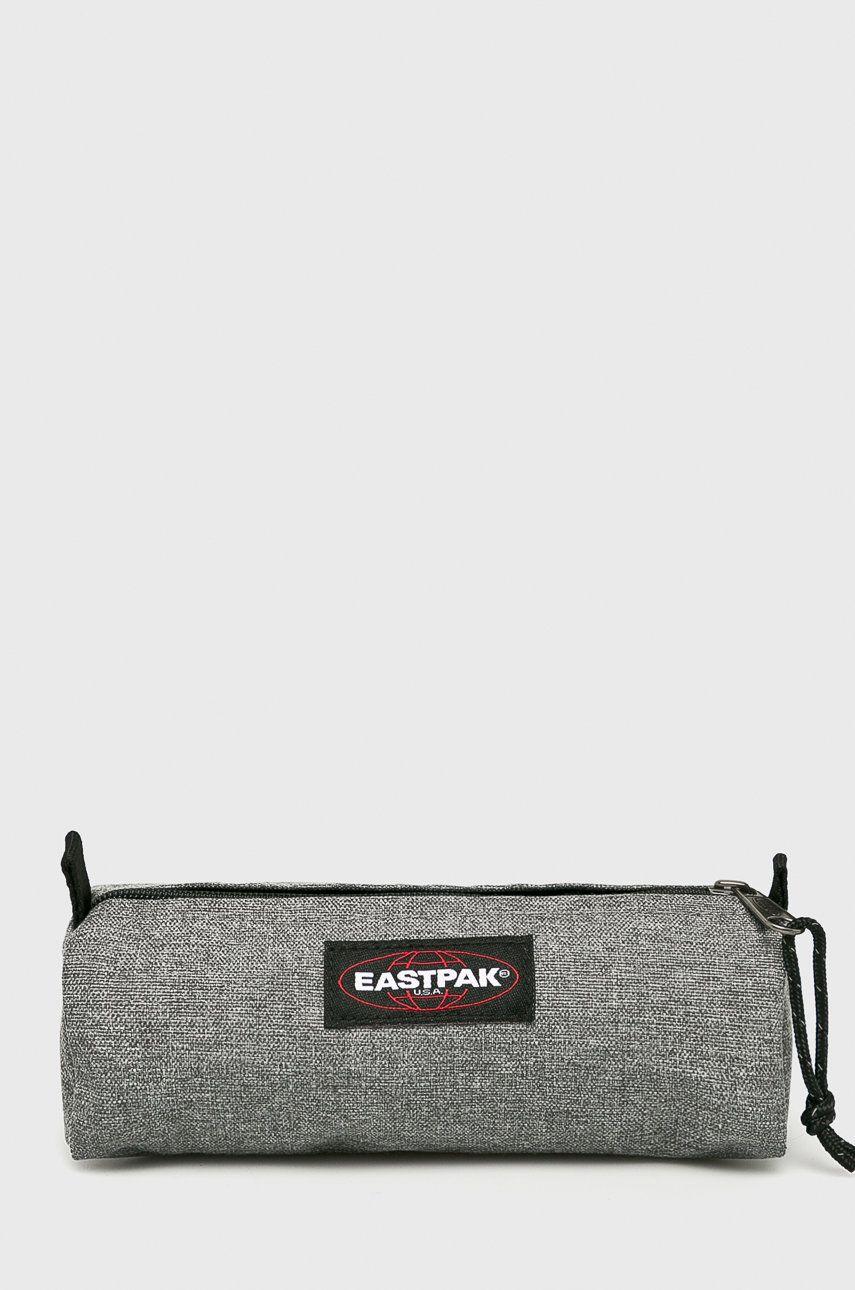 Eastpack - Penar imagine