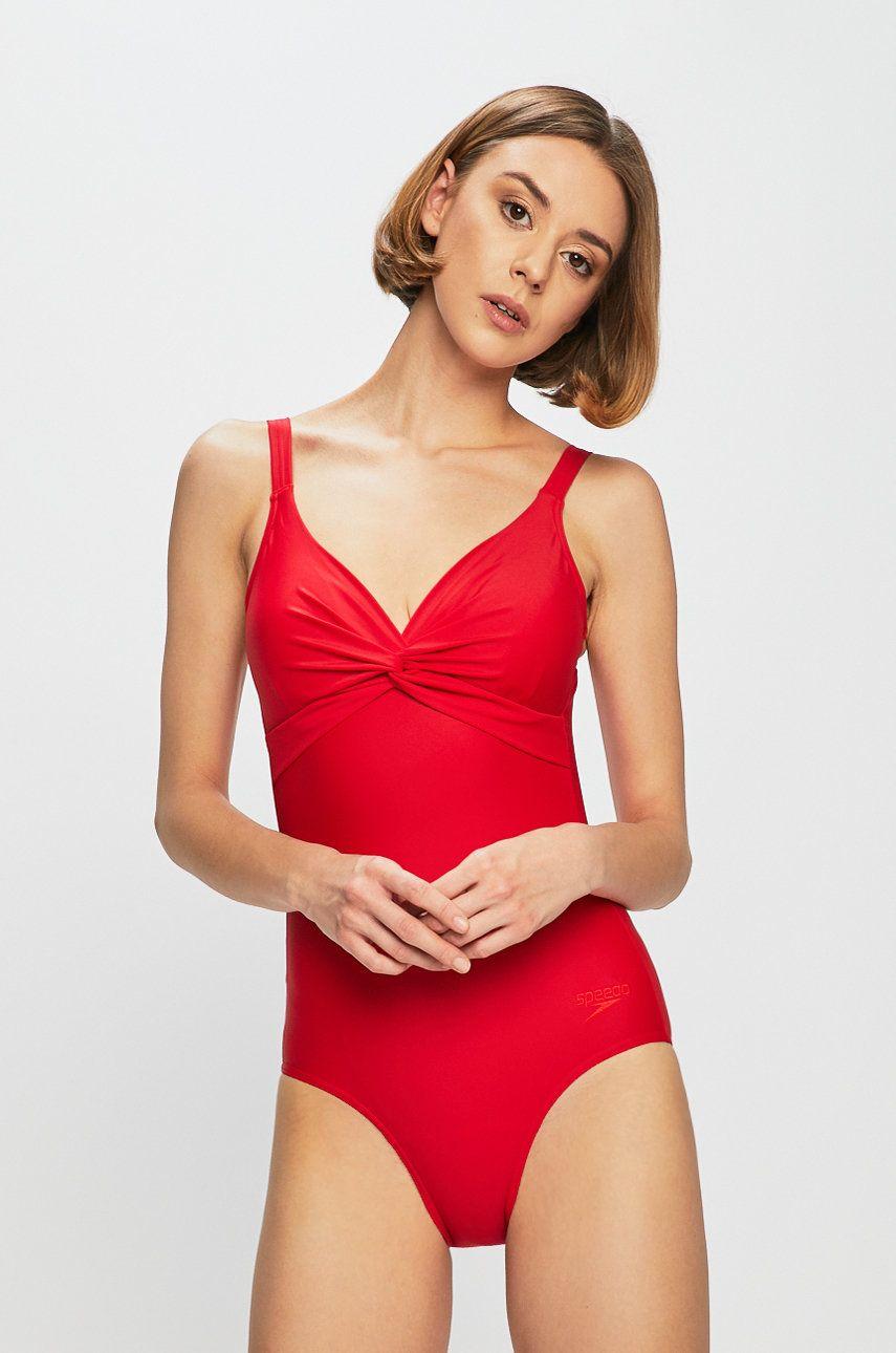 Speedo - Costum de baie