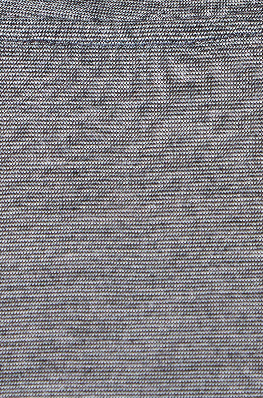Etam - Koszulka piżamowa Warm Day