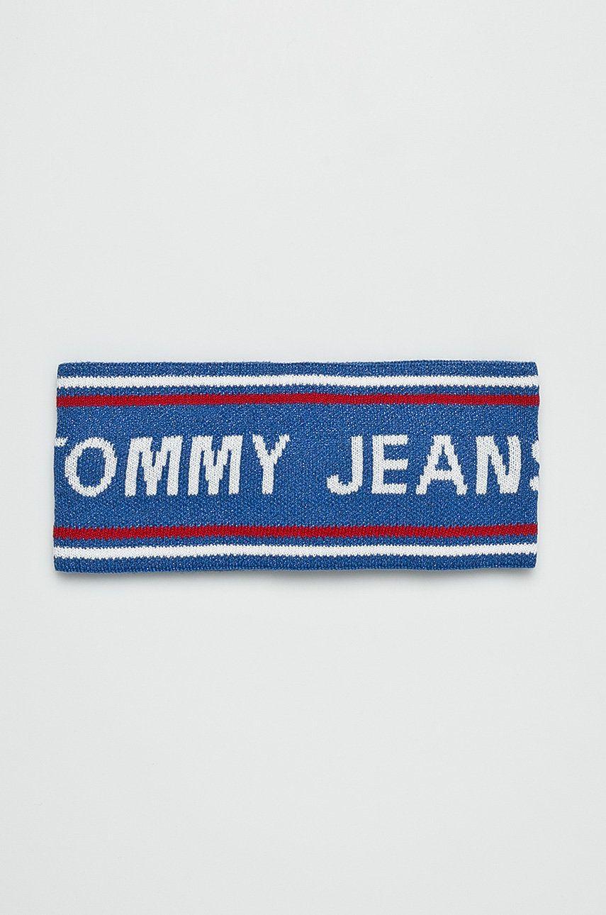 Tommy Jeans - bentita