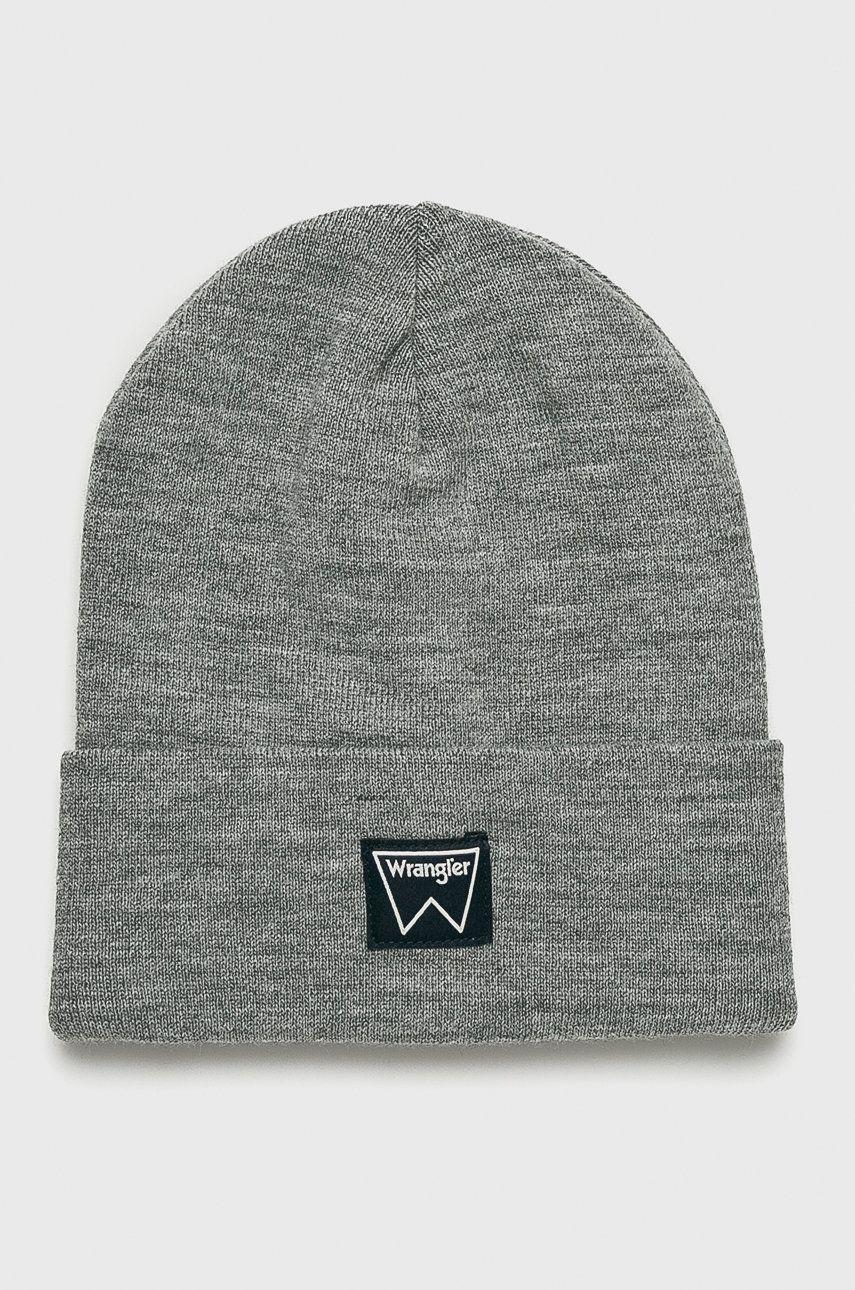 Wrangler - Sapca