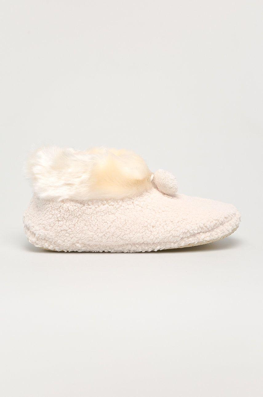 Triumph - Papuci de casa