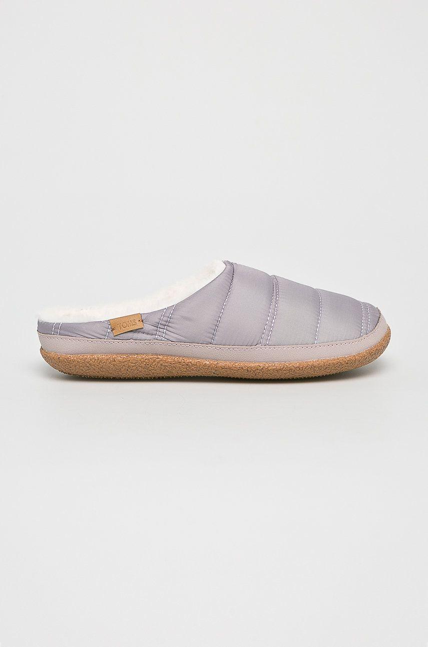 Toms - Papuci de casa