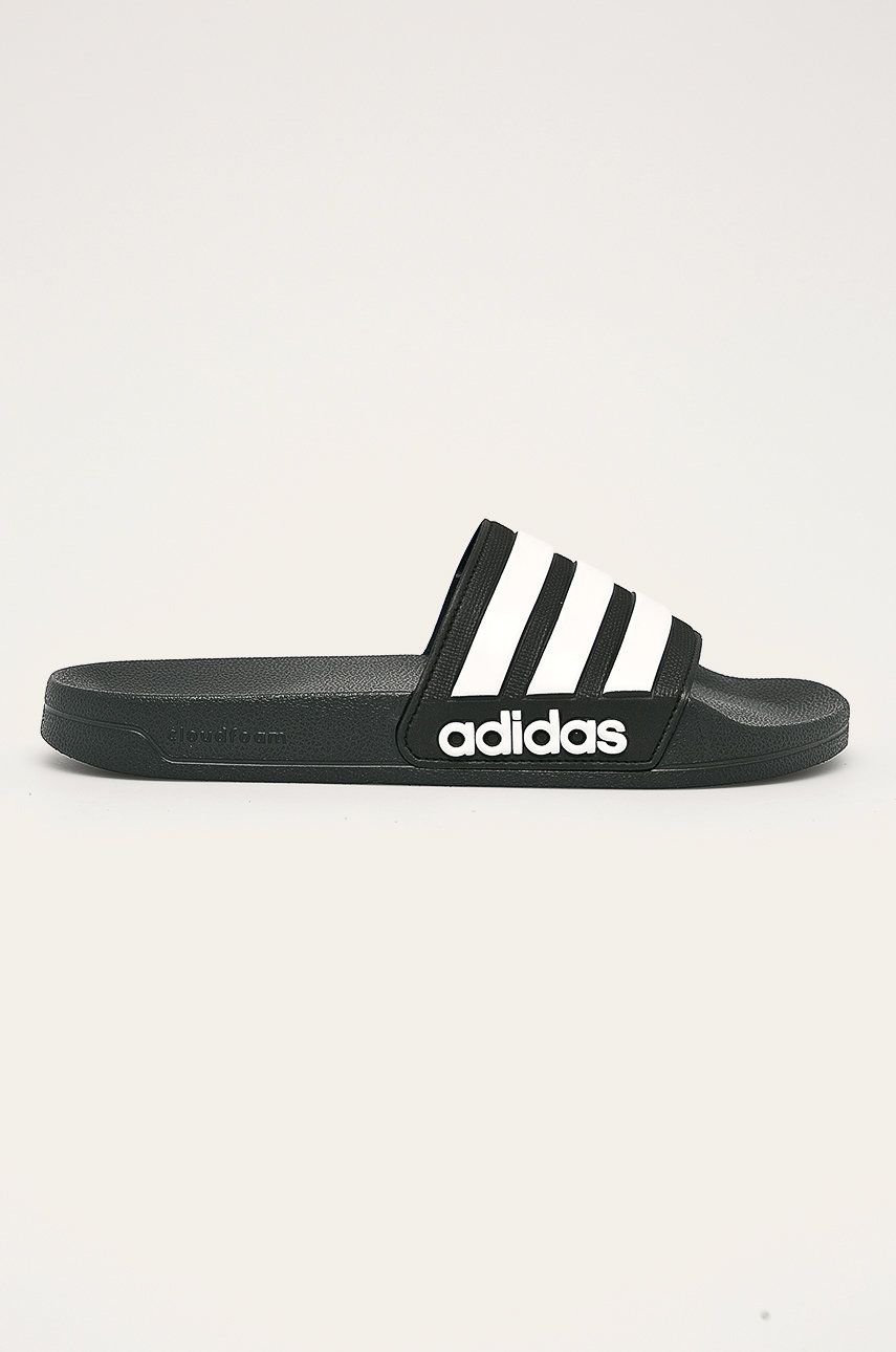 adidas Performance - Papuci