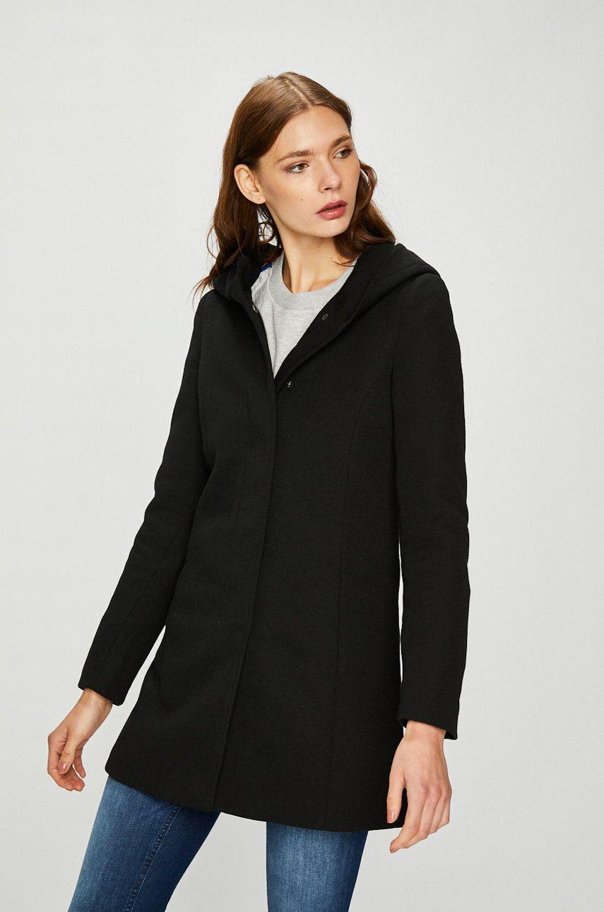 Vero Moda - Пальто от Vero Moda