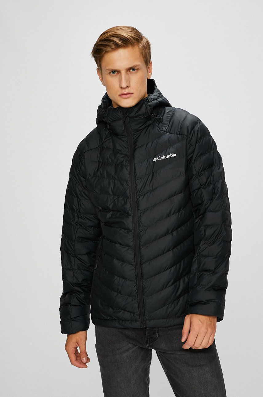 Columbia - Geaca Horizon Explorer Hooded