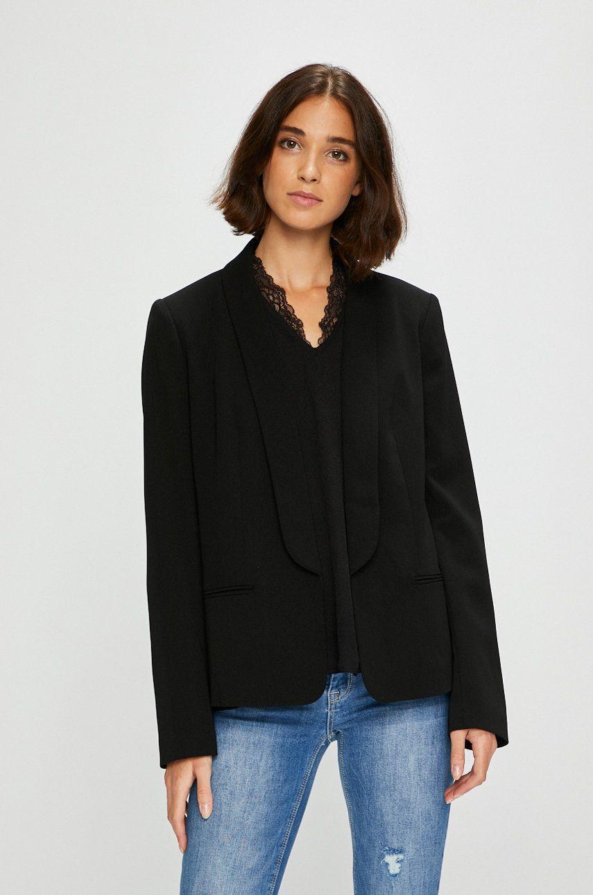 Calvin Klein - Dámske sako