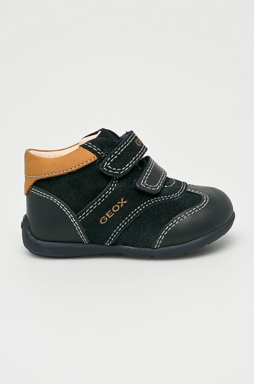 Imagine Geox  - Pantof Copii