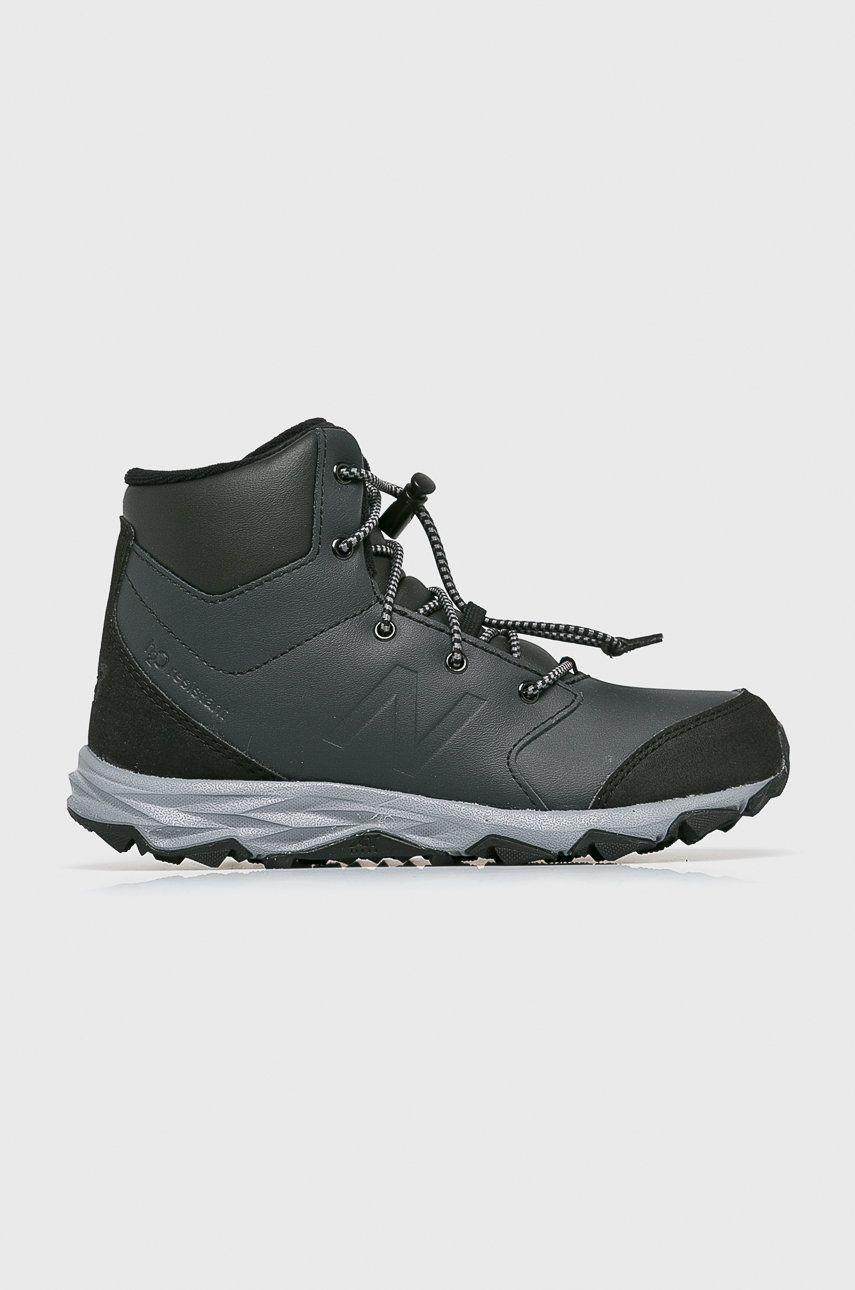 New Balance - Pantofi KH800BKY poza