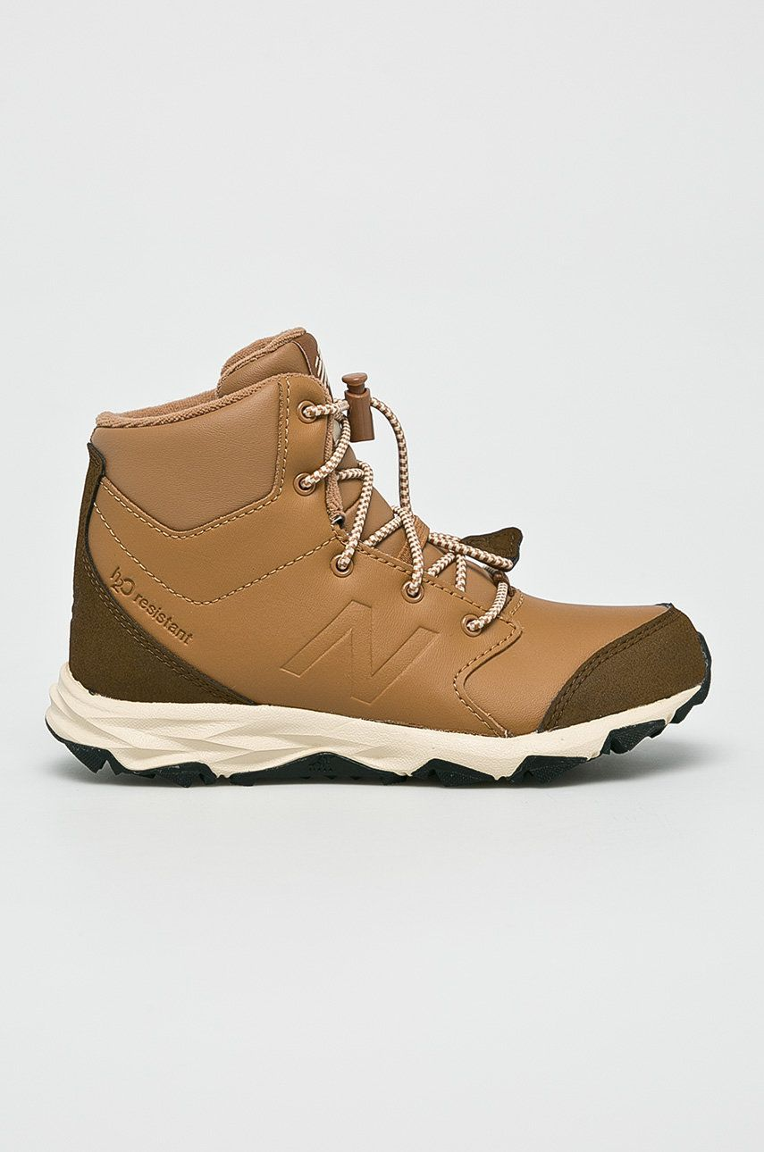 New Balance - Pantofi copii KH800TNY imagine