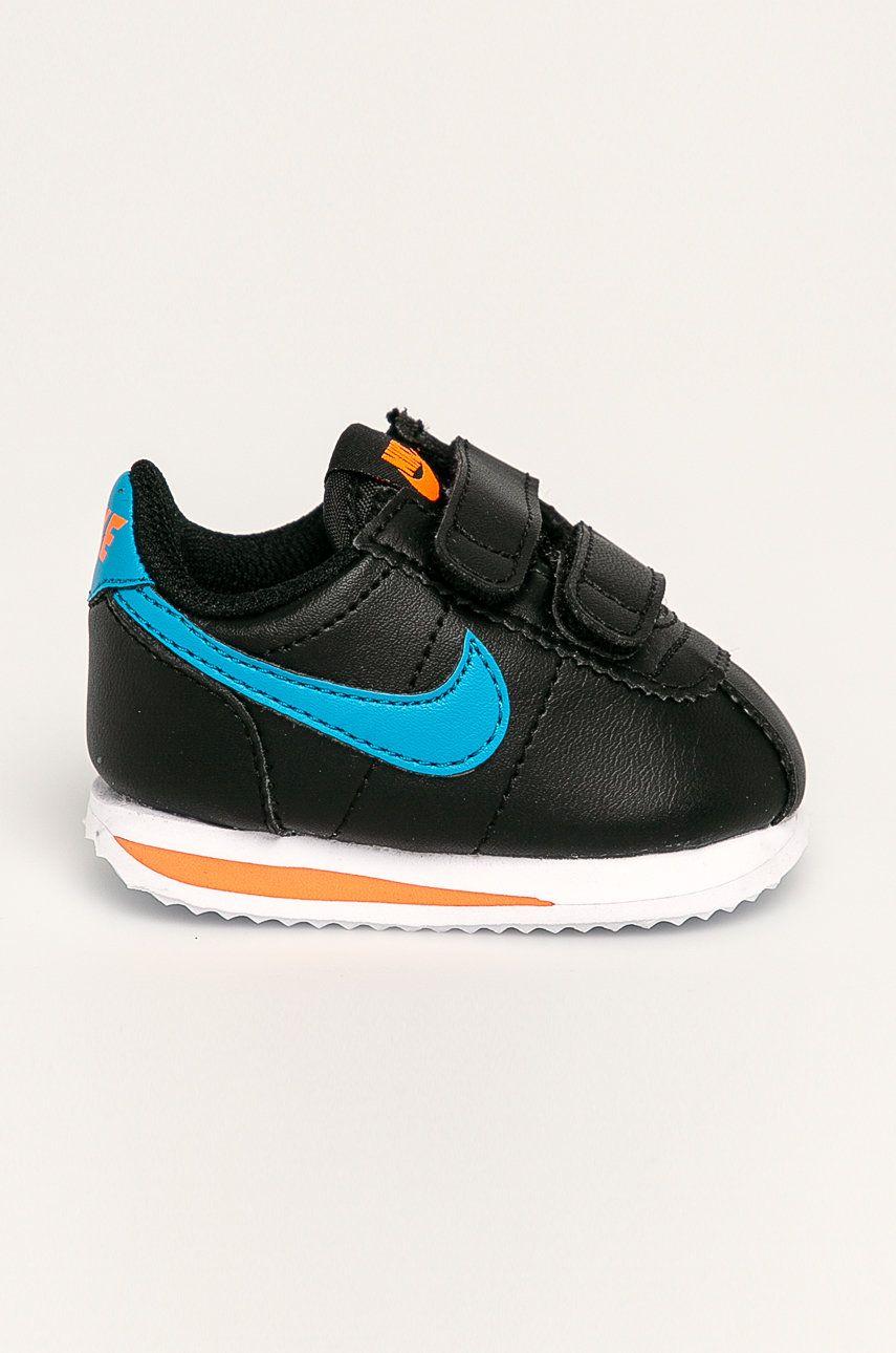 Nike Kids - Detské topánky Nike Cortez Basic SL
