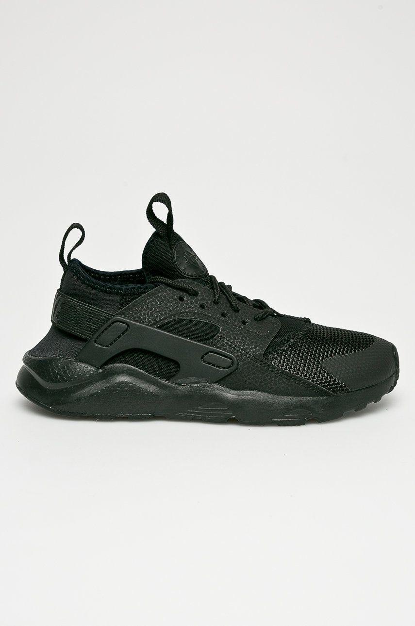 Nike Kids - Detské topánky Huarache Run