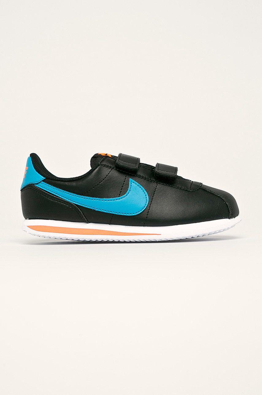 Nike Kids - Detské topánky 904767