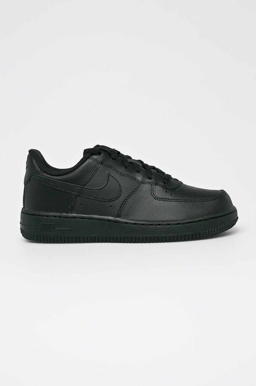 Nike Kids - Detské topánky