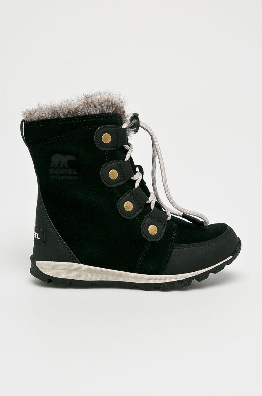 Sorel - Pantofi copii Whitney imagine
