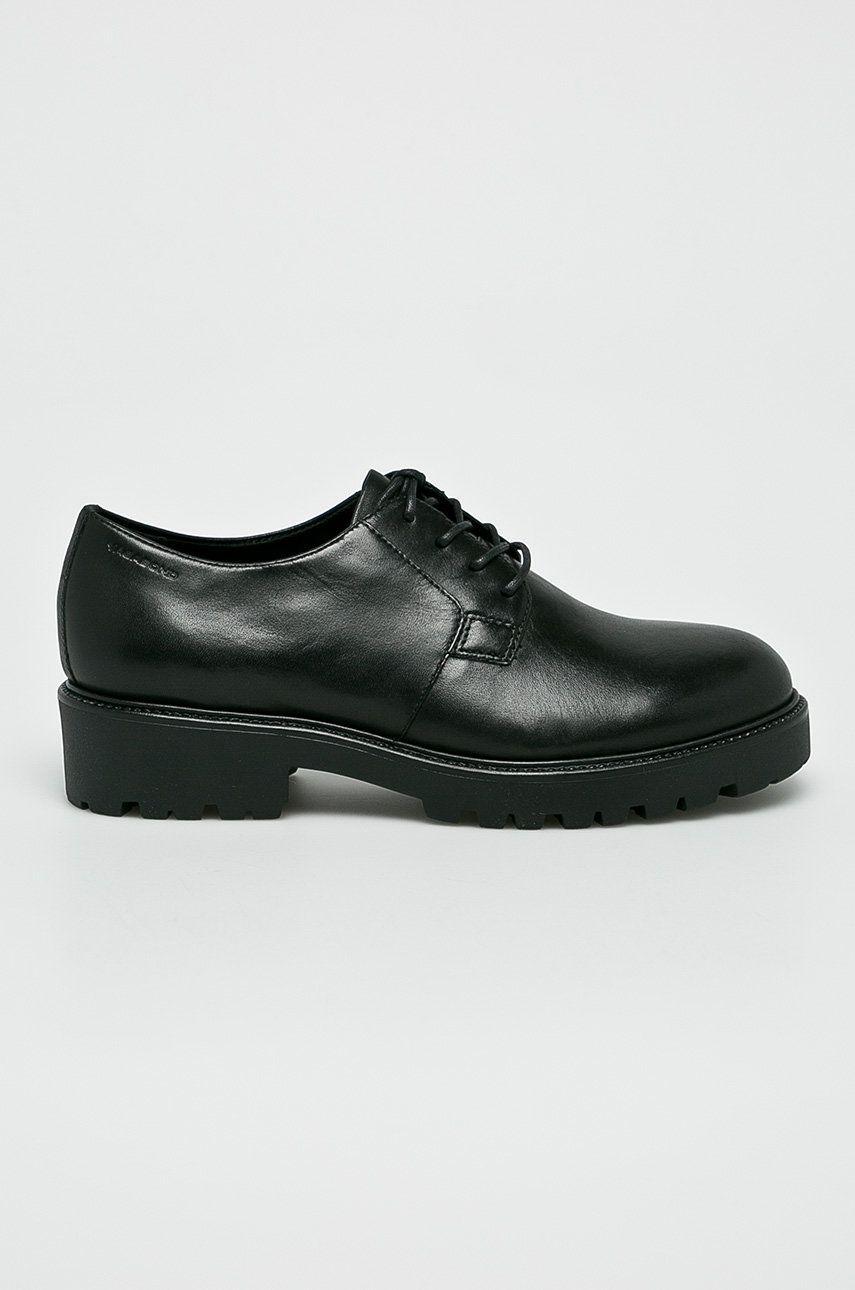 Vagabond - Pantofi Kenova