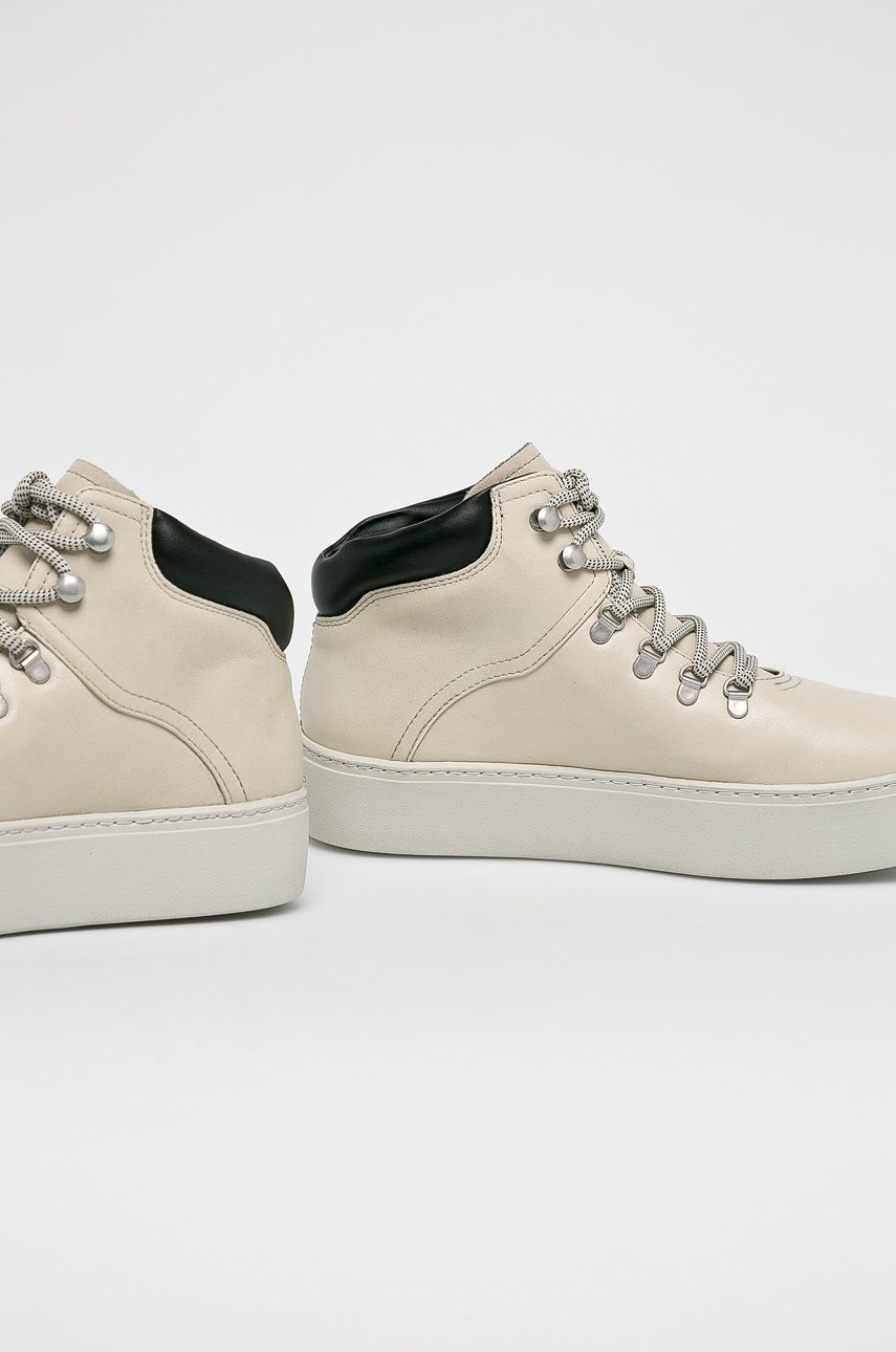 Vagabond - Topánky Jessie